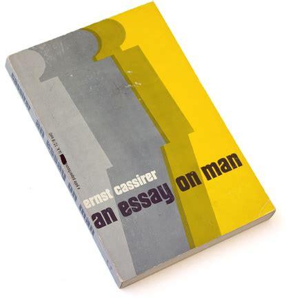 The seventh man essay